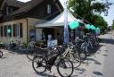 Gewerbeschau 2013 Grüningen